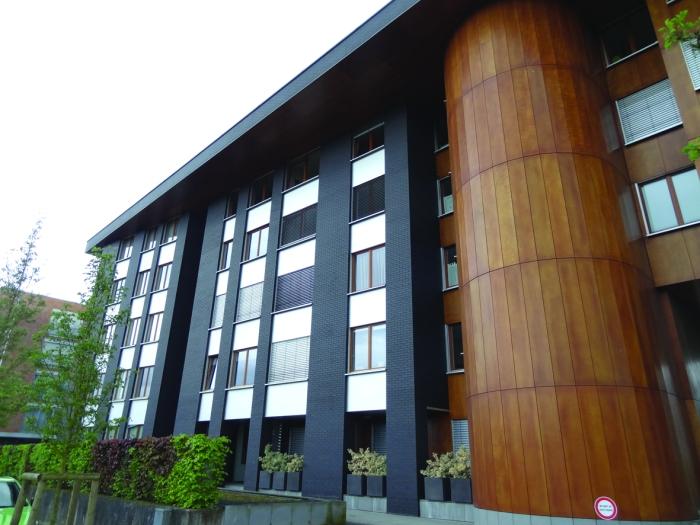 Kirchberg_residence